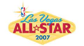 NBA_All-Star_logo