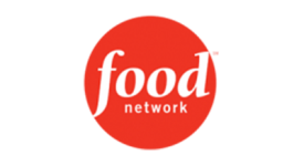 food-network-client-logo