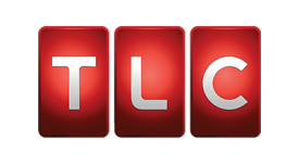 tlc-new-logo