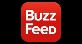 Buzzfeed-iconlogo