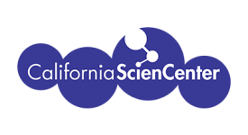CA-Science-Centerlogo