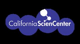 CA-Science-Centerlogo