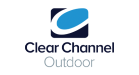 Clear_Channel-logo