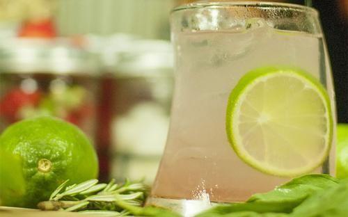 Elderflower Gin Rickey_DSC_1460-sm