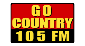 Go-Country-logo