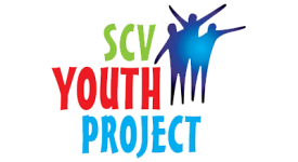 SCV-Youth-Project-logo