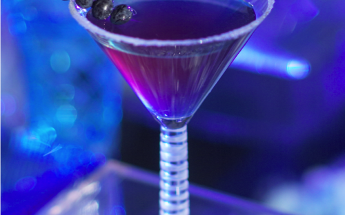 Sweet-Blueberry-Lavender-Martini.jpg