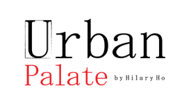 URBAN-PALATE-logo