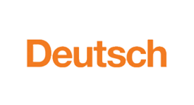 deutsch-logo
