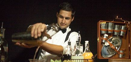 menu-bartending-services-catering