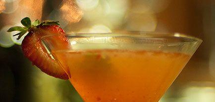 menu-martini