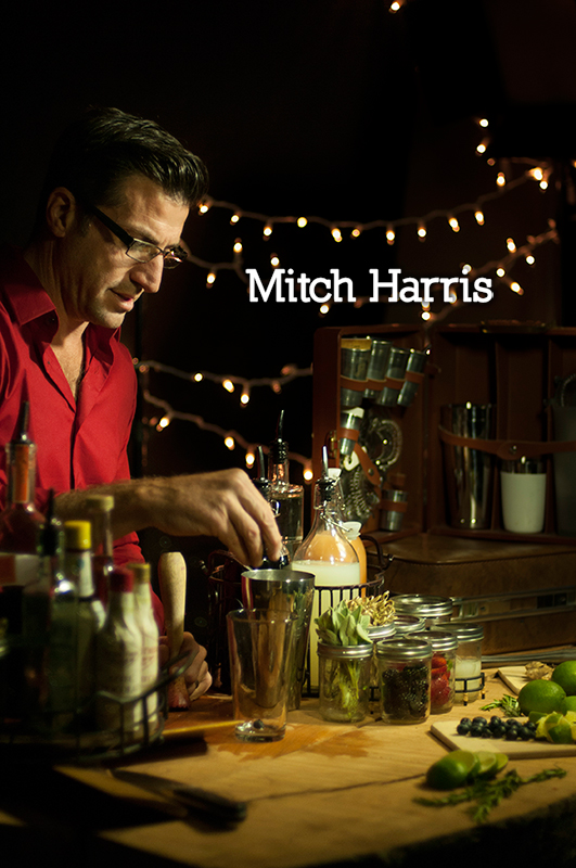 mitch-harris-contact